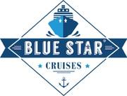 Blue Star Cruises