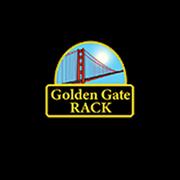 Forklift Rental San Francisco