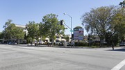 Glendale Office Space For Rent   PRICE REDUCED!