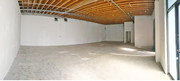 West Hollywood Commercial Space For Lease