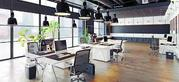 Get office space for rent in Los Angeles